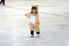 little-lion-skating-1467781