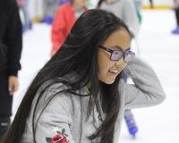 Ice Arena Phuket 11