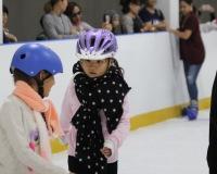 Ice Arena Phuket 15