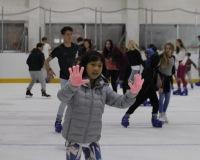 Ice Arena Phuket 3
