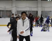 Ice Arena Phuket 4