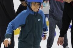 Ice Arena Phuket 12