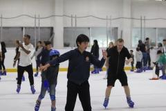 Ice Arena Phuket 17