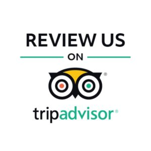 Ice arena on Tripadvisor